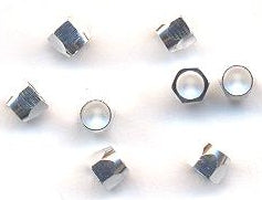 "Detail Master 1/24 - 1/25 Compression Fitting #4 (0.045"" ID) DM-3024"