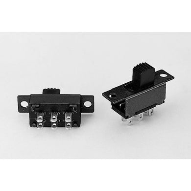 Tamiya 75015  6P Slide Switch 75015