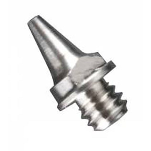 Iwata Nozzle Revolution HP-BCR/CR 0.5mm I7041