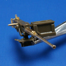 "Load image into Gallery viewer, RB Model 1/35 US 12,7mm (0,5"") Browning M2 Barrel 35B13"