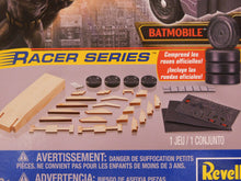 Load image into Gallery viewer, Revell Pinecar Pinewood BvS Batmobile RMXY9449