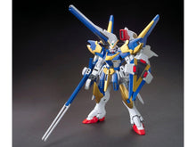 Load image into Gallery viewer, Bandai 1/144 HG #189 LM314V23/24 Victory Two Assault Buster Gundam 5057751