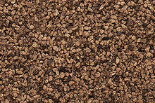 Load image into Gallery viewer, Woodland Scenics B86 Ballast Coarse Brown