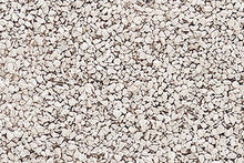 Load image into Gallery viewer, Woodland Scenics B88 Ballast Coarse Light Gray