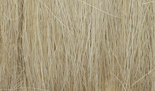 Load image into Gallery viewer, Woodland Scenics FG171 Field Grass Natural Straw .28 oz