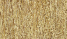 Load image into Gallery viewer, Woodland Scenics FG172 Field Grass Harvest Gold .28 oz