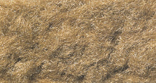 Load image into Gallery viewer, Woodland Scenics FL632 Static Grass Flock Harvest Gold 32 oz