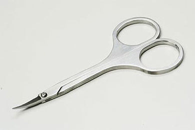 Tamiya 74068 Modeling Scissors for Photo Etched Parts