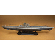 Load image into Gallery viewer, AFV Club 1/350 German U-Boat Type VII C 73503