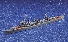 Load image into Gallery viewer, Aoshima 1/700 Japanese Destroyer Yukikaze 03395