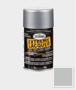 Model Master 1830MT Spray Lacquer Diamond Dust 3 oz