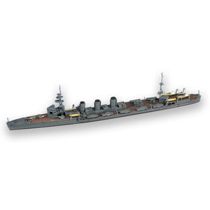 Aoshima 1/700 IJN Light Cruiser Oi 05133