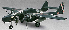 Load image into Gallery viewer, Revell 1/48 P-61 Black Widow 857546