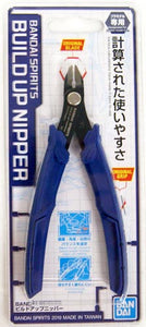 Bandai Tools Bandai Spirit Buildup Nipper 057475