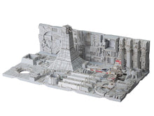 Load image into Gallery viewer, Bandai Star Wars 1/144 Death Star Attack Set 230343