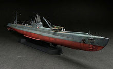 Load image into Gallery viewer, AFV Club 1/350 Japanese Navy I-19 Submarine 73506