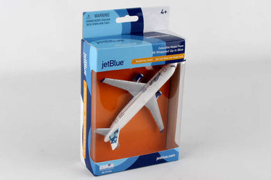 Daron JetBlue A320 Authentic Livery RT1224