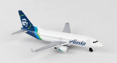 Daron Alaska Airlines New Livery RT3994-1