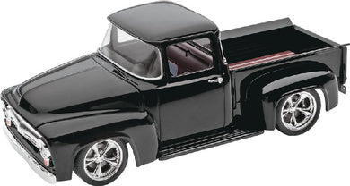 Revell 1/24 Foose Ford FD 100 Pickup 854426