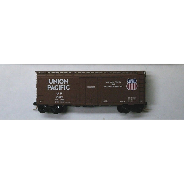 Trains and Accessories N Scale – Page 7 – Burbank's House of