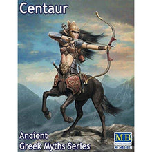 Load image into Gallery viewer, Master Box 1/24 Ancient Greek Myth Centaur MB24023