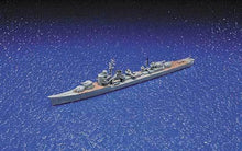 Load image into Gallery viewer, Aoshima 1/700 IJN Destroyer Hatsuzuki 02463
