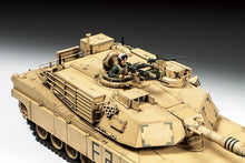 Load image into Gallery viewer, Tamiya 1/48 US Main Battle Tank M1A2 Abrams 32592