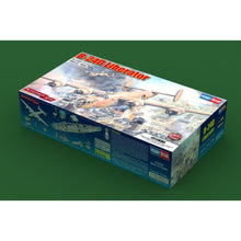 Load image into Gallery viewer, Hobby Boss 1/32 B-24D Liberator 83212
