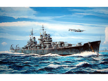 Load image into Gallery viewer, Trumpeter 1/700 USS Baltimore CA-68 1943 05724