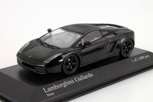 Diecast and Pre-Built Cars, Trucks, and Motorcycles – Page