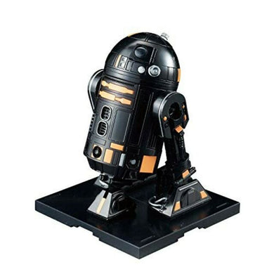 Bandai Star Wars 1/12 R2-Q5 Imperial Droid 055705