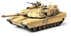 Tamiya 1/48 US Main Battle Tank M1A2 Abrams 32592