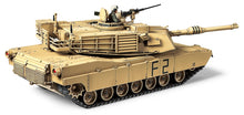 Load image into Gallery viewer, Tamiya 1/48 U.S. Main Battle Tank M1A2 Abrams 32592
