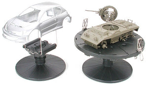 Tamiya 74522 Painting Stand Set