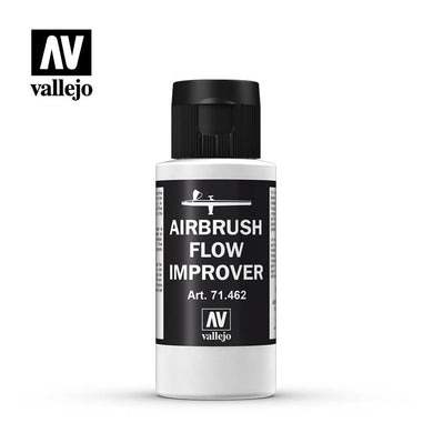 Vallejo 71.462 Airbrush Flow Improver 71.462 60ml