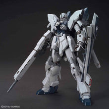 Load image into Gallery viewer, Bandai 1/144 HG Gundam Sinanju Stein Narrative Version 055348