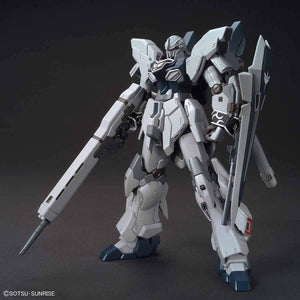 Bandai 1/144 HG Gundam Sinanju Stein Narrative Version 055348