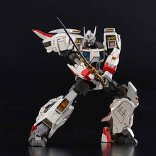 "Load image into Gallery viewer, Flame Transformers ""Drift"" Kit 51316"