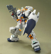 "Load image into Gallery viewer, Bandai 1/144 HG #56 Gundam TR-1 Hazel Custom ""Advance of Zeta"" 5055608"