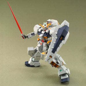 "Bandai 1/144 HG #56 Gundam TR-1 Hazel Custom ""Advance of Zeta"" 5055608"