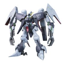 Load image into Gallery viewer, Bandai 1/144 HG #147 Gundam RX-160S Byarlant Custom 5055609