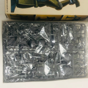 Bandai 1/100 Xabungle WM.Galabagos Type 0501202 Vintage Kit