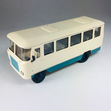 Load image into Gallery viewer, Companion 1/43 Russian Kuban-G1A1-02 Soviet Bus Coach USSR ANNA317