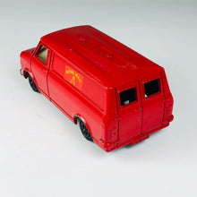 Load image into Gallery viewer, Dinky 1/43 Bedford Van Royal Mail made in england ANNA400