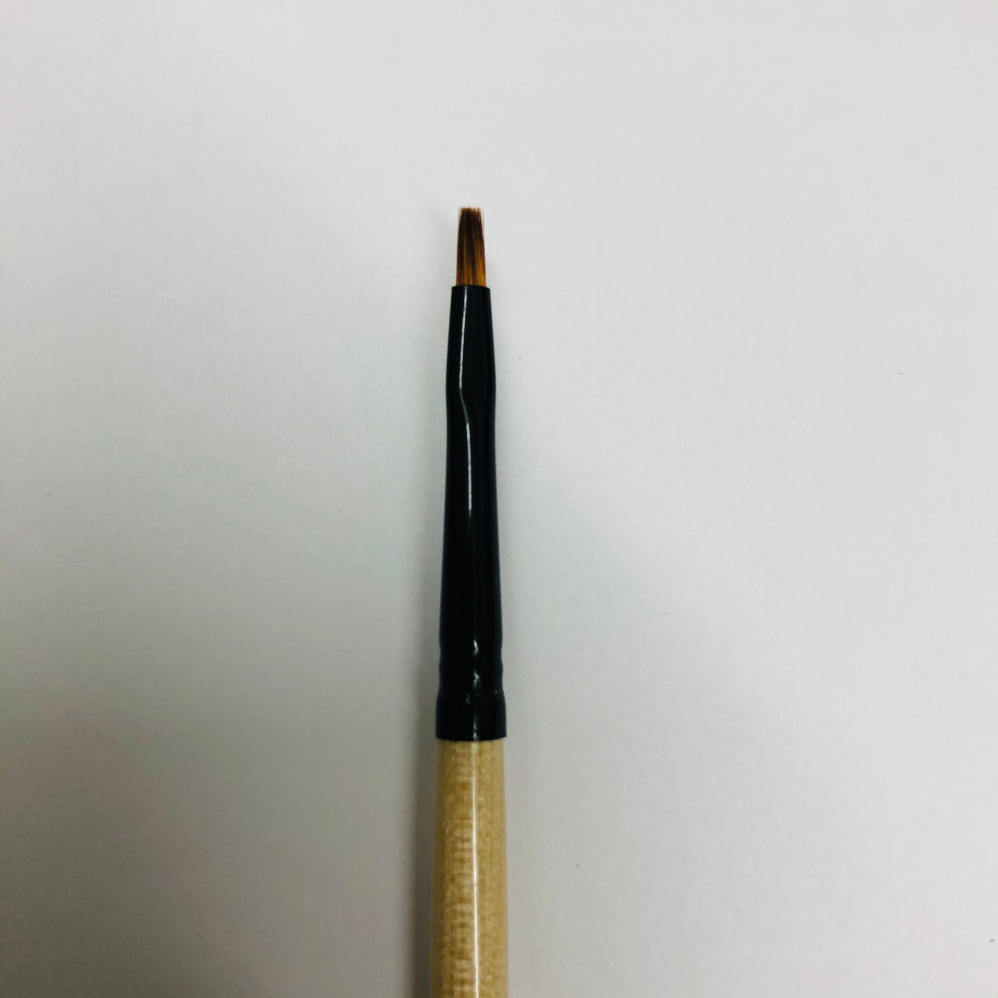 Dynasty Black Gold Paint Brush 206S Shader 0 12172