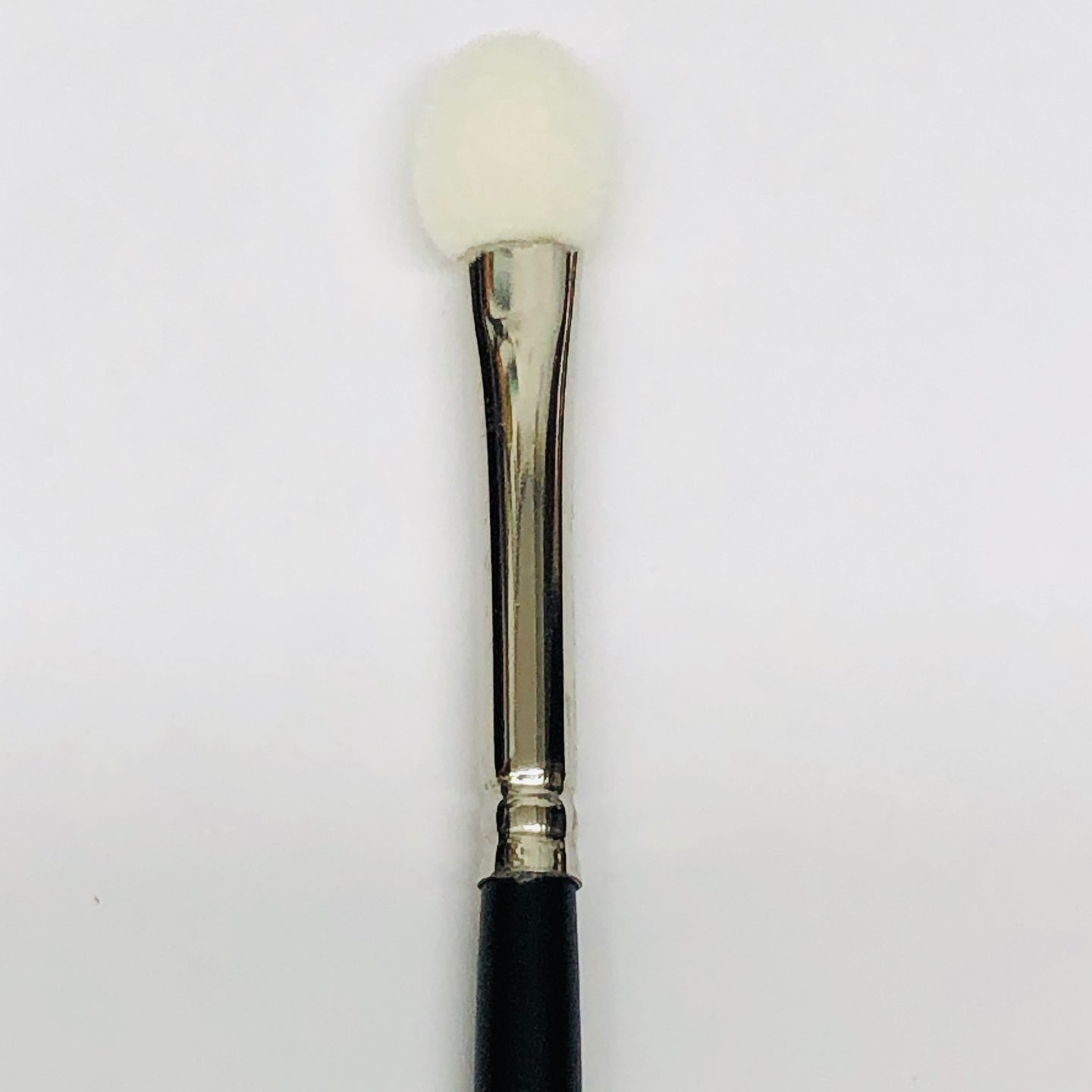 Dynasty IPC (Ink-Pastel-Chalk) Small Oval Foam Brush  23590