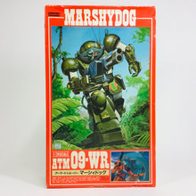 Load image into Gallery viewer, Takara 1/24 Votoms ATM-09-WR Marshydog 444003