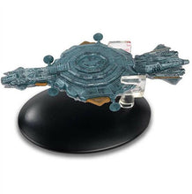 Load image into Gallery viewer, Classic Metal 1/87 HO Ford Pickup Truck 1954 Sea Haze Green 30593