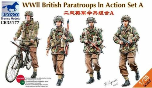 Classic Metal 1/87 HO Chevy Tractor/Trailer Set 1941/46 McLean Trucking 31169
