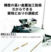 Load image into Gallery viewer, Asuka (Tasca) 1/35 US M4A1 Sherman (Mid Prod.) Spec. Ed. 35010SC